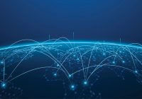 CCNA Routing and Switching Certifications: Things You Need to Know