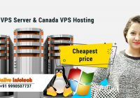 Choose the Best VPS Server Option to Increase Website Performance – Onlive Infotech