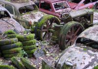 4×4 Wreckers – How to Get Top Dollar for Your Wrecked Vehicle in Australia