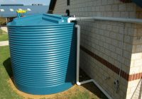 3 Factors to Keep in Mind before Purchasing any Type of Water Tank in Victoria