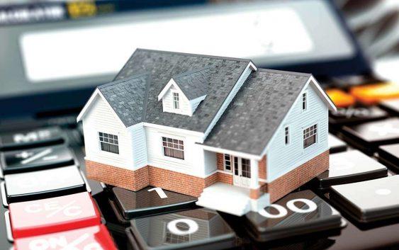 Loan Against Property Foreclosure Calculator
