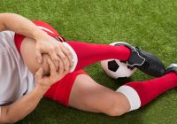Beginners Guide to Sports Injury and Fitness Insurance