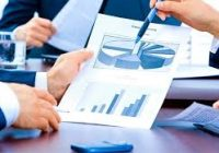 Decision-Making Tools Essential for Economic Analysis