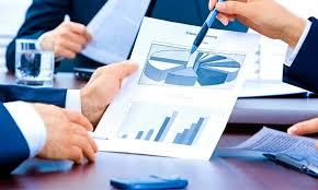 economics-analysis-assignment-service