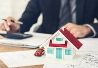 Few Essential Elements to Compare before You Buy the Right Home Loan