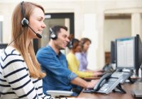4 Customer Frustrations that Inbound Call Centres must stop to grow