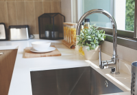 Selecting Kitchen Sink- 3 Things You Should Know