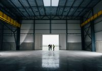 Importance Of Leasing Spaces For Companies