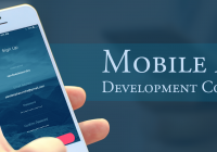 Why Highlighting Mobile App Development is Important?