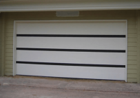 Panel Lift Garage Doors Prices for the Perfect House