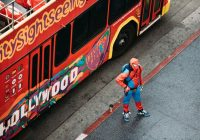 3 Things Spiderman can Train you about Tax Planning