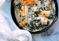 3 Interesting Facts about the Best Rated Cast Iron Pan