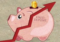 Which Is A Better Investment: FD or PPF?