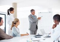 6 Business Analyst Certifications to Advance your Analytics Career