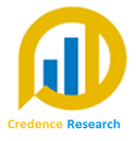 Central Nervous System (CNS) Biomarkers Market 2018 – Global Industry Size, Industry Share, Market Trends, Growth and Forecast to 2026