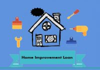 Determine Your Priorities For The Home Improvement Project