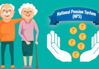 Things to Know Before Invest in NPS Scheme