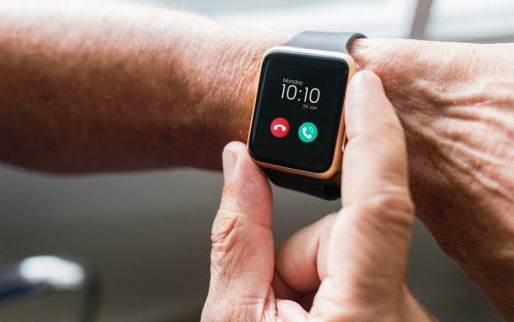 Gadgets in 2019