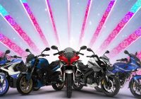 Bajaj Pulsar Models: Which Pulsar Bike Should You Buy?