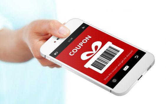 Reap More Advantage By Shopping At Souq