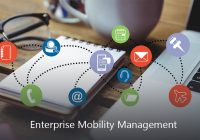 Enterprise Mobility Habits Every Business Should Follow in 2019