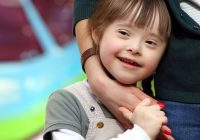 Can Folic Acid Prevent Down Syndrome?