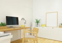 Why Interior Design Differs From Interior Architecture