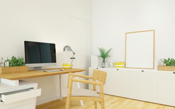design - archi