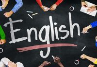 Teaching English to Non-Speakers with TESOL Certification Courses
