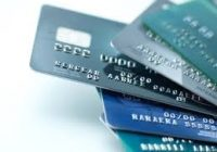 How to Get the Best Credit Card in India: 5 Tips