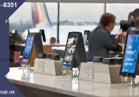 Upgrade Your Business Event with These Tech Innovations