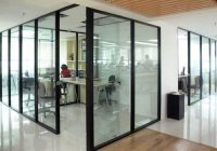 Benefits of Aluminum Window Frames for Homes