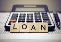 Difference Between a Top-Up Home Loan and Loan Against Property