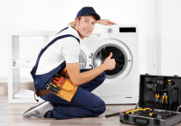6 Washing Machine Problems and their Solutions