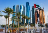 Why Abu Dhabi should be your next holiday spot?