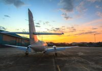 Commercial Flight Training – How To Find The Best Flight School
