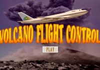 You Are Missing a Lot If You Have Not Tried Out Online Aeroplane Games Yet