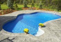 Pros and Cons of Concrete Pools