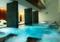 How Spa Treatment Keeps Us Healthy?
