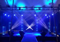 What Items Are Essential For Event Design