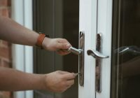 What You Need to Know About Locksmith Services in Dubai