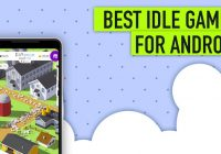 Idle Games For Android | Your Stories