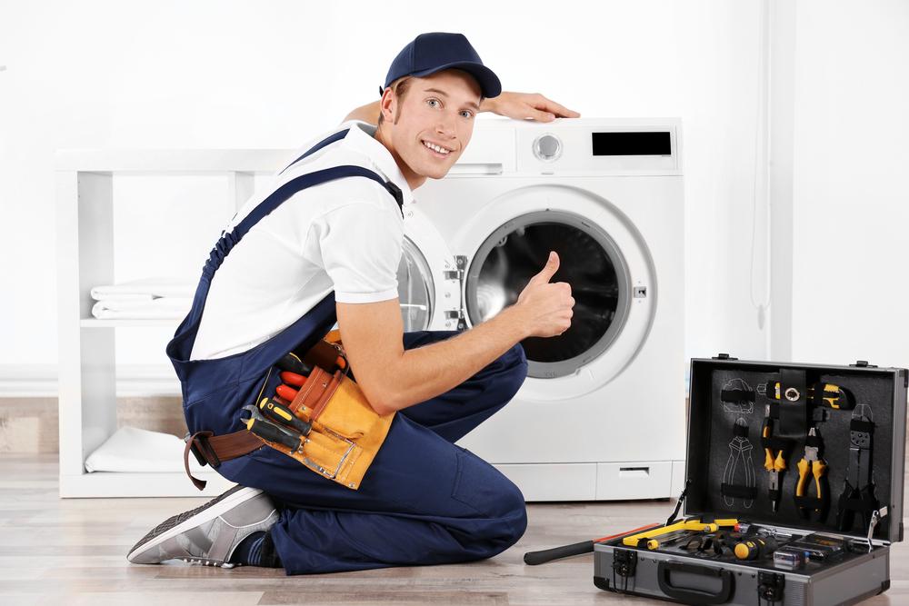 Картинка для ремонта бытовой техники
