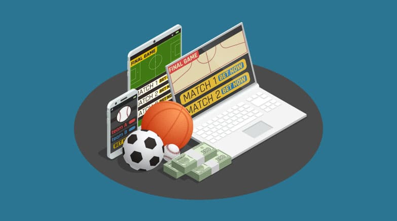 Choosing the Best Possibilities of Sports Bet by Using Oddspedia | News Articles